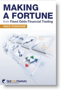 Binary options fixed odds financial bets ebook