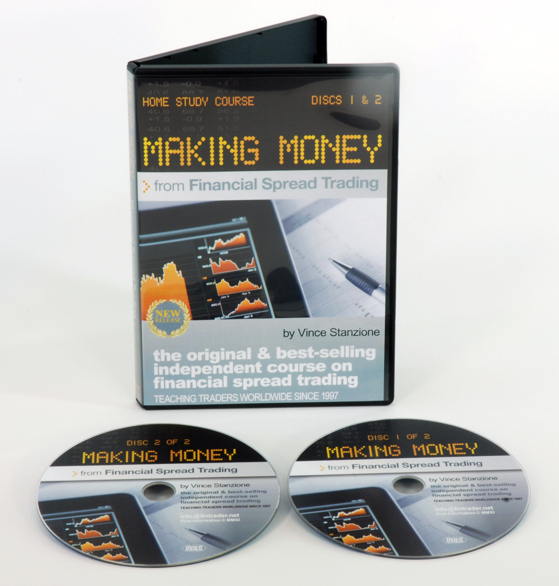 Financial spread betting books Make money from Financial spread betting