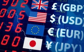 Forex Trading For Beginners Some Facts You Need To Know