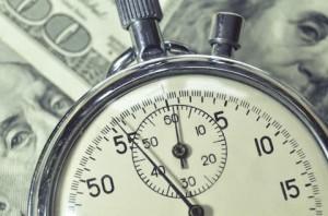 Make Money Trading Markets Vince Stanzione Maximium Trading Profits In Minimum Time