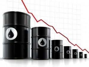 vince stanzione oil prices spread betting