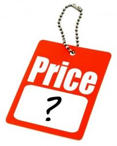 vince stanzione trading price make money trading