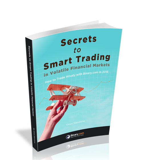 Smart stock trading strategies