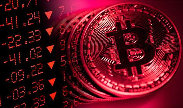 vince stanzione financial spread betting biycoin falling