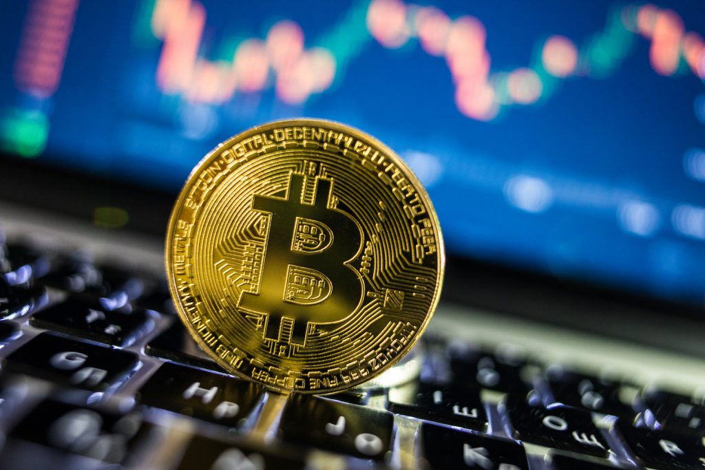 bitcoin spread betting vince stanzione